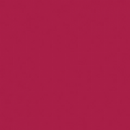 DecoArt Americana Acrylic Paint 2oz - Tuscan Red